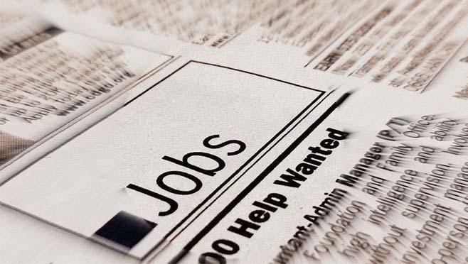 generic_jobs_121640