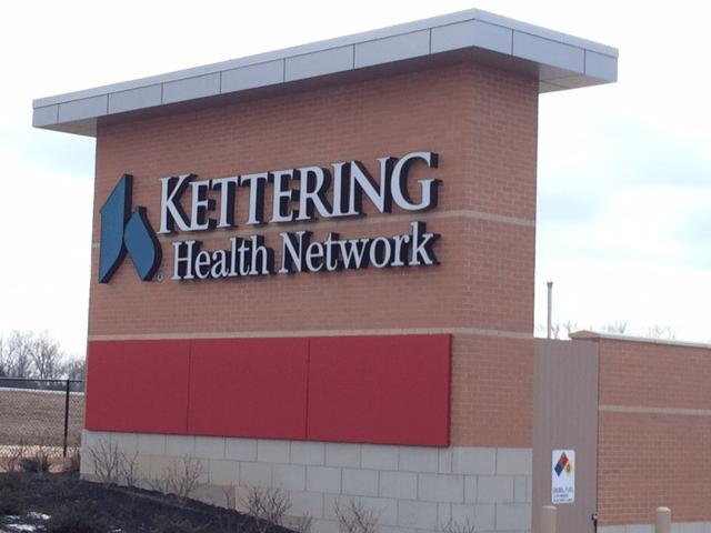 kettering-medical-center-franklin-campus_1520274606363.jpg