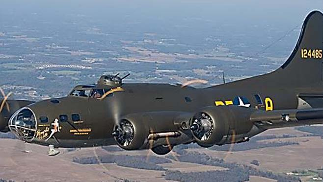 4-17 B-17 Memphis Belle WEB_1523971061839.jpg.jpg