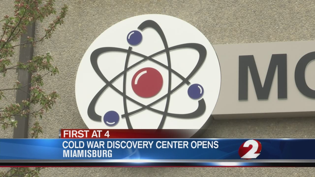 Cold_War_Discovery_Center_opens_0_20180423204222