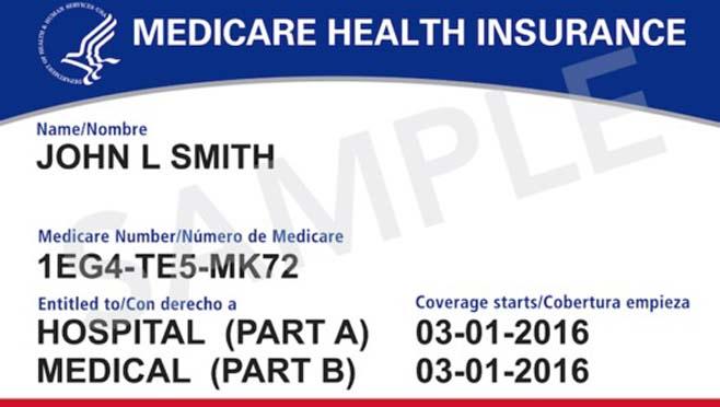4-17 New medicare cards_1523992286533.jpg