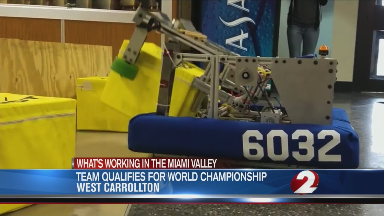 West_Carrollton_robotics_team_0_20180413190840