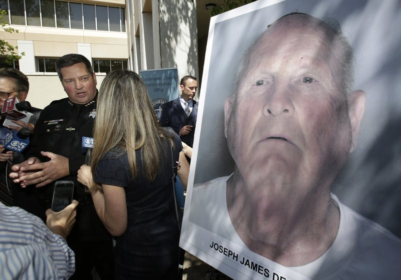 golden state killer_1524730717059.jpeg.jpg