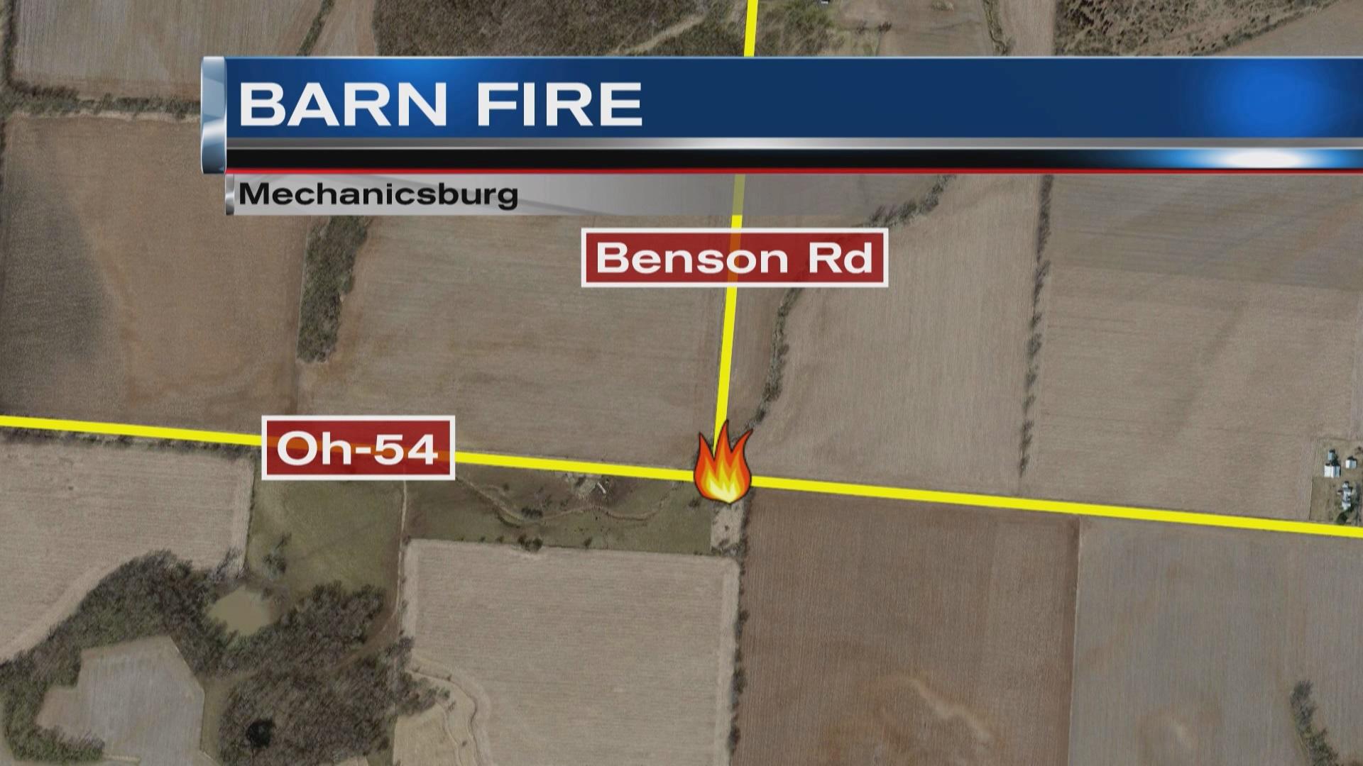 barn_fire_map_1522658444218.jpg