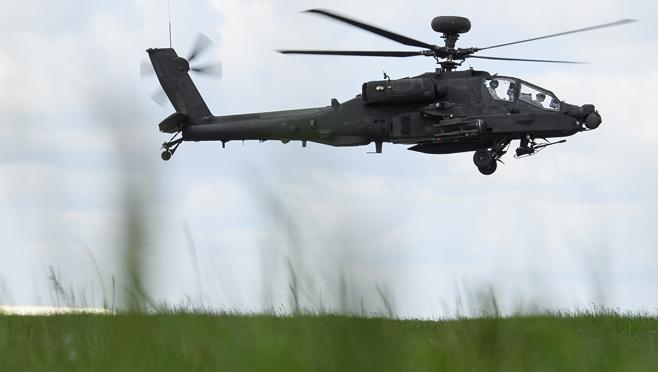 5-19 Army Helicopter_1526730060584.jpg.jpg