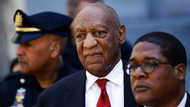 Photo Gallery Bill Cosby_1524835150720