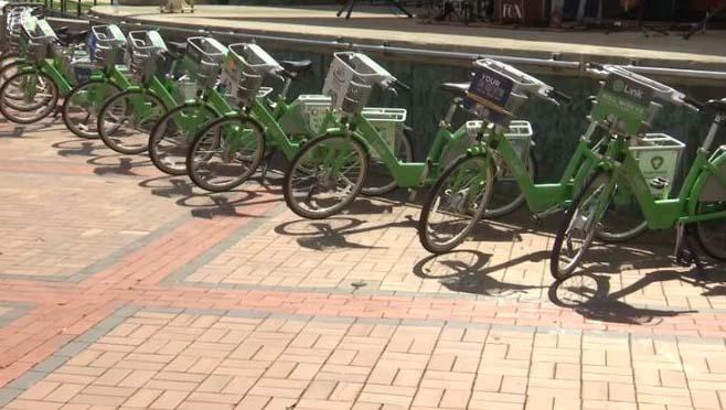 Bikes turn 3_1525454550080.jpg.jpg
