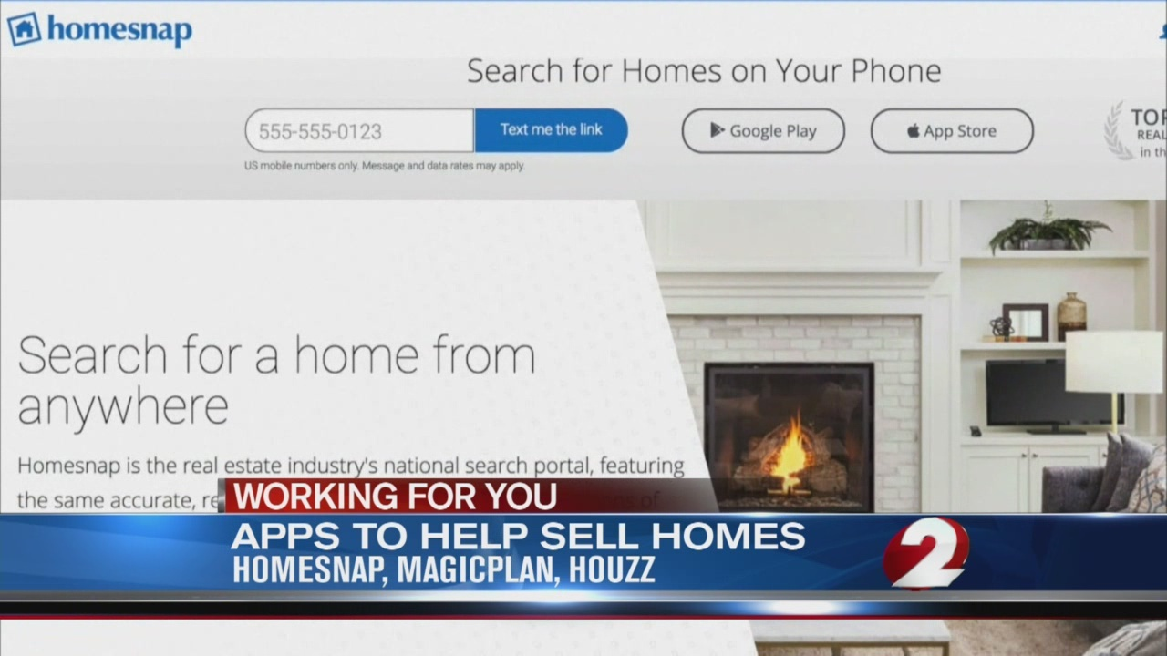 Home_sales_apps_rising_0_20180509203651