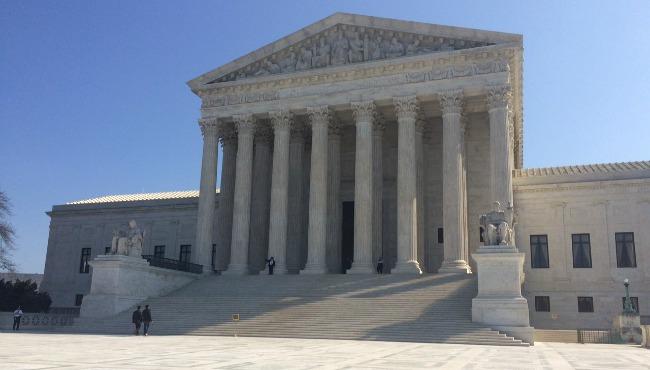scotus-us-supreme-court-washington-dc-031616_221992