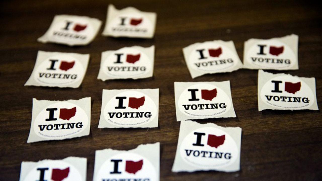 voting-deadline_353565-873772846
