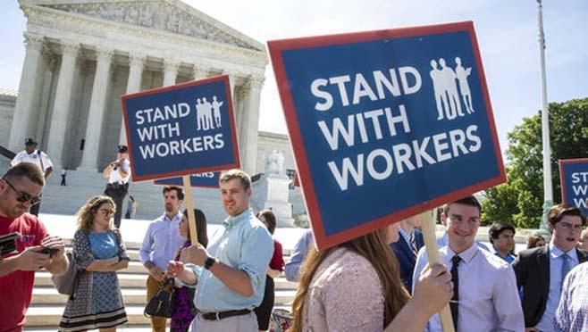 Supreme Court Union Fees_1530109579015