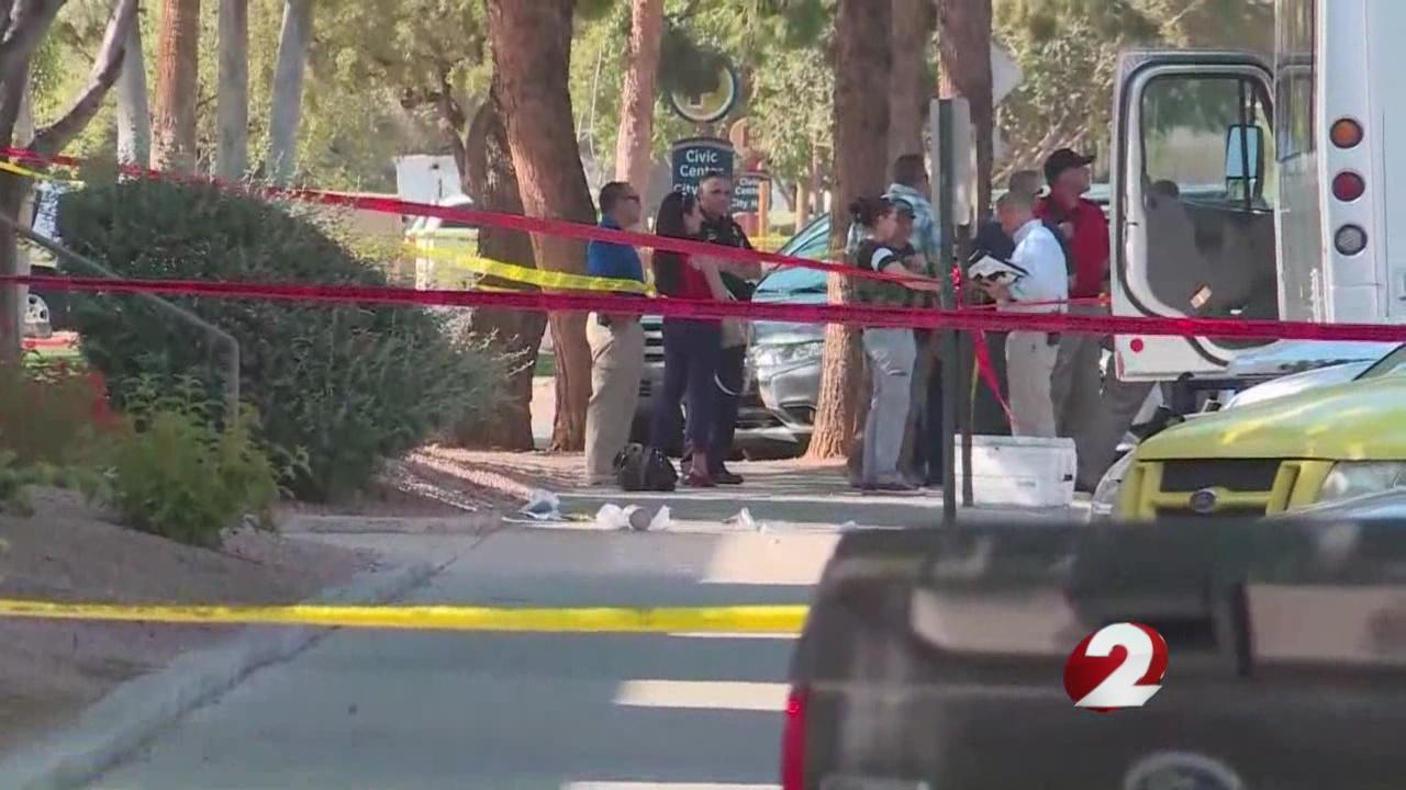 Phoenix murders_1528105223981.jpg.jpg