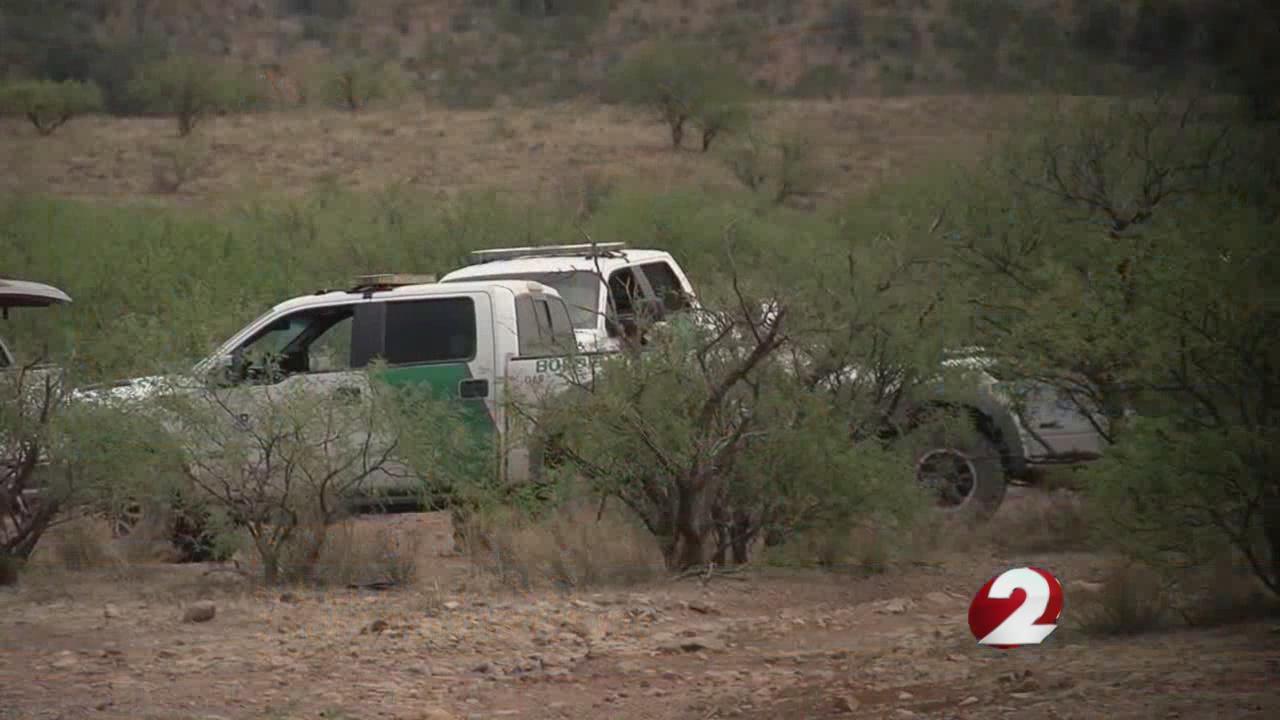 border patrol agent shot_1528969406567.jpg.jpg