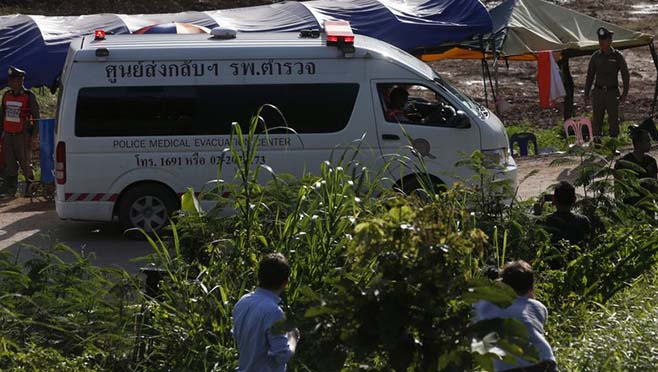 7-9 Thailand Rescue_1531135561201.jpeg.jpg