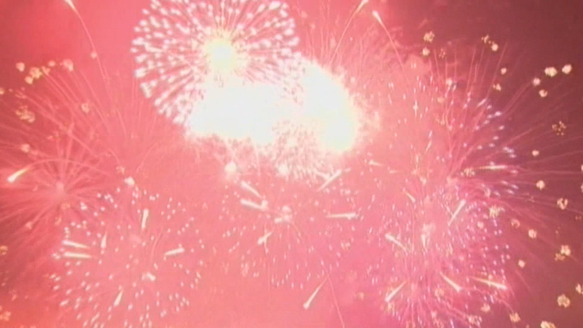 dayton_fireworks_1530609840079.jpg