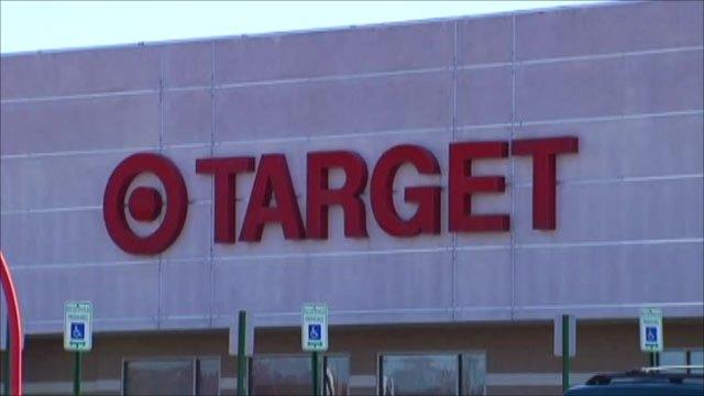target1_149592-727168854