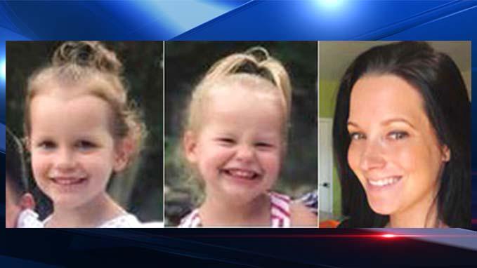8-16 Colorado Familiy killed_1534428833986.jpg.jpg