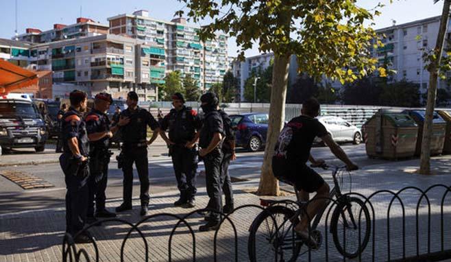 Spain Suspect Shot_1534767649932