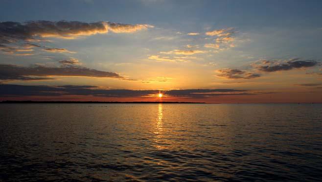 lake-erie-2287609_960_720_257593