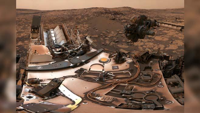 9-7 nasa rover selfie_1536344785185.jpg.jpg