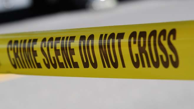 crime_scene_do_not_cross__tape_3612094774-copy_1520955133966.jpg