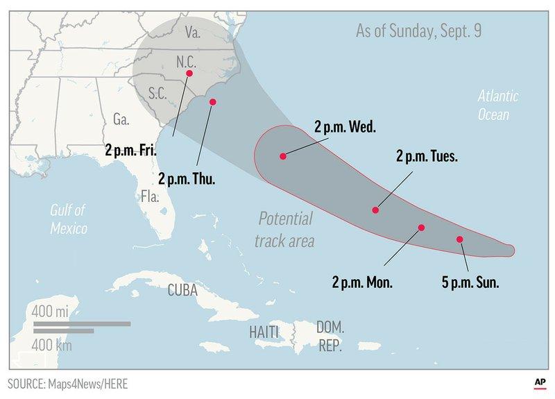 path of hurricane florence_1536570973689.jpeg.jpg