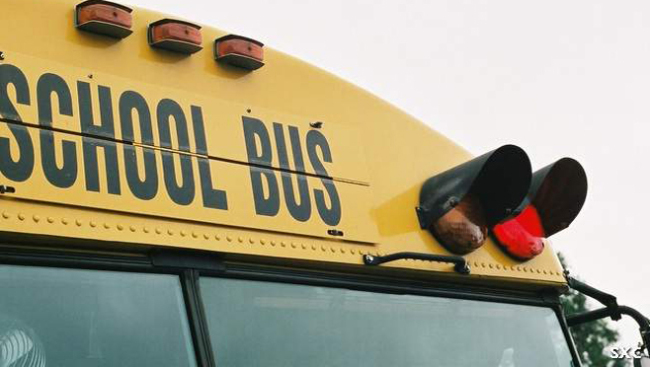 school-bus_1520955198214.jpg