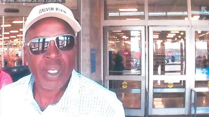 10-5 Springfield Theft Suspect WEB_1538758815270.jpg.jpg