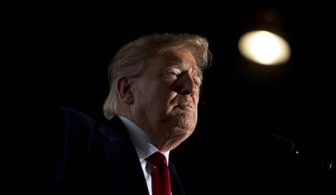 Trump Birthright Citizenship_1540903150422