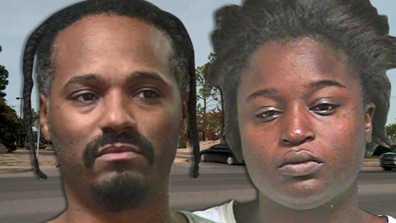 Parents_arrested_after_malnourished_infa_1_59934466_ver1.0_1280_720_1540313977289.jpg