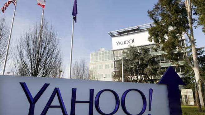 Yahoo Breach_194555
