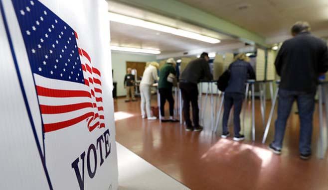 Election 2018 Ohio_1541522233741