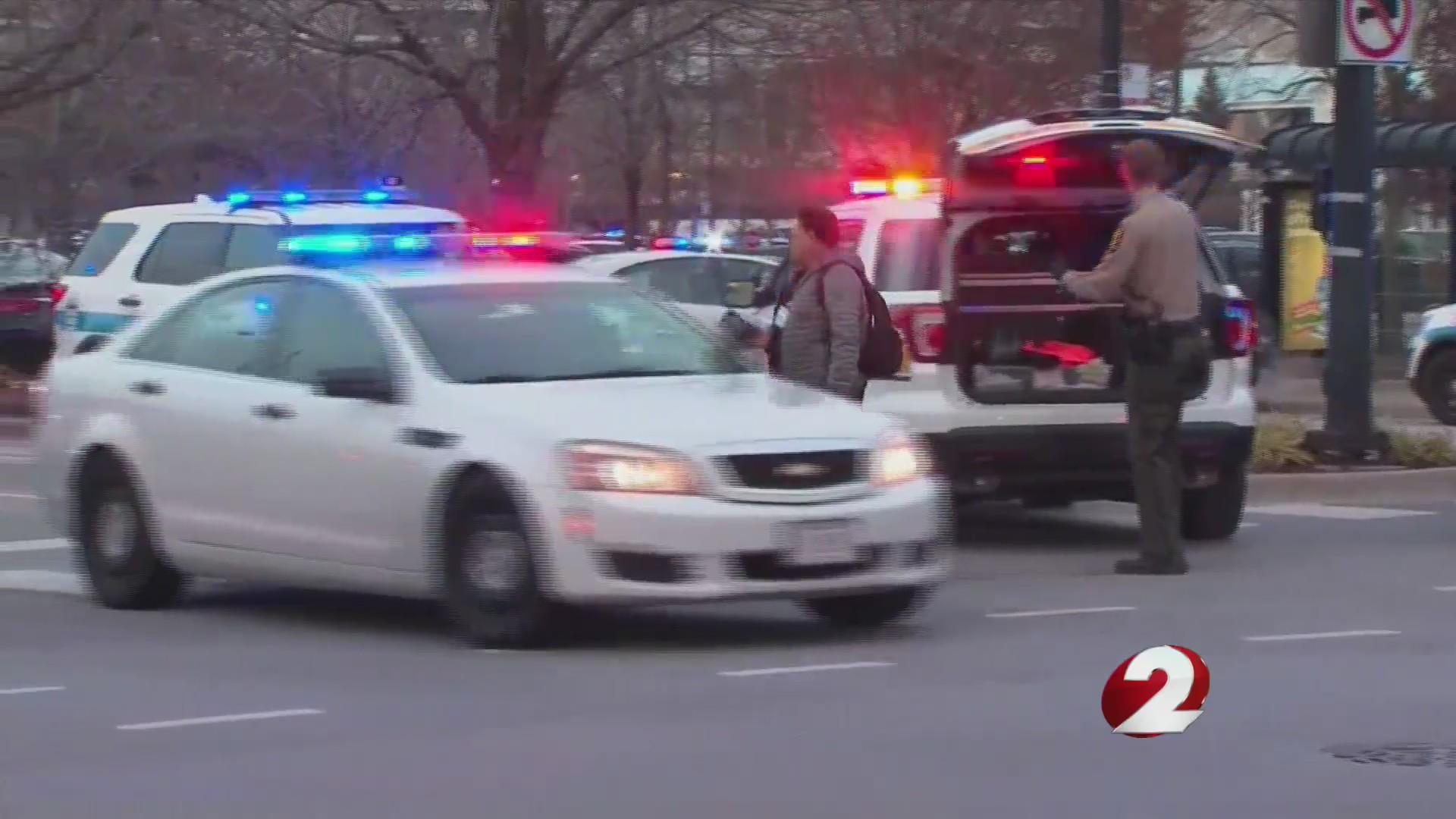 Chicago hospital shooting_1542710348119.jpg.jpg
