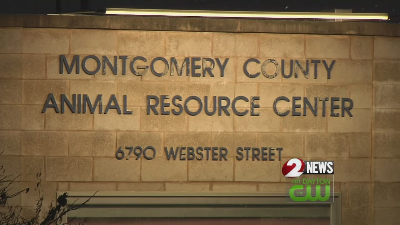 Montgomery Co. Animal Resource Center undergoes external review