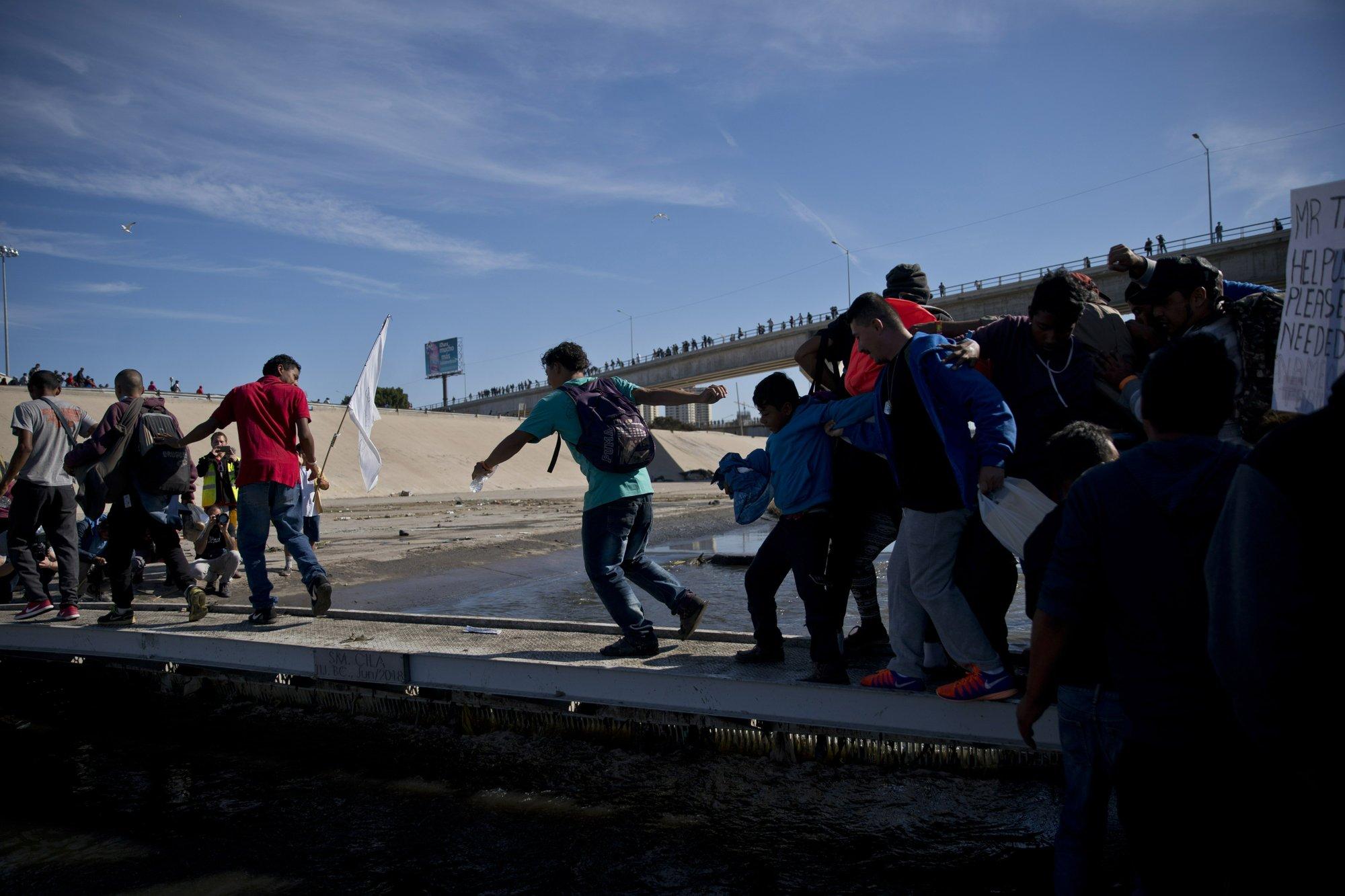 migrants at border_1543227157474.jpeg.jpg