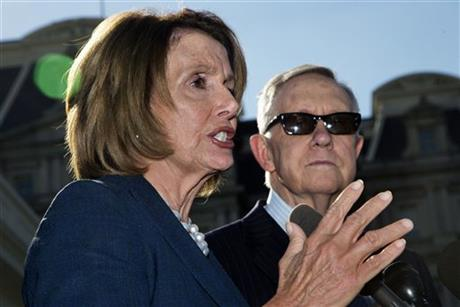 Nancy Pelosi_116658