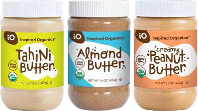 12-27 peanut butter recall_1545933660657.jpg.jpg