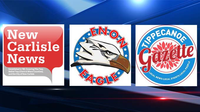 12-5 News Carlisle News Logos_1544032952637.jpg.jpg