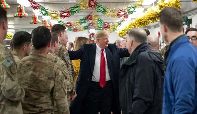 Trump Iraq_1545852935737