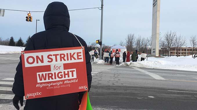 1-22 WSU Faculty on Strike_1548164370134.jpg.jpg
