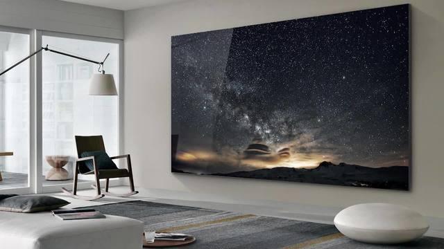 Samsung The Wall_1547211147435.jpg_67164013_ver1.0_640_360_1547214462238.jpg.jpg