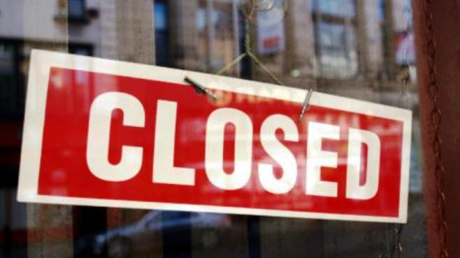 closed-sign-750xx466-262-0-52_102560