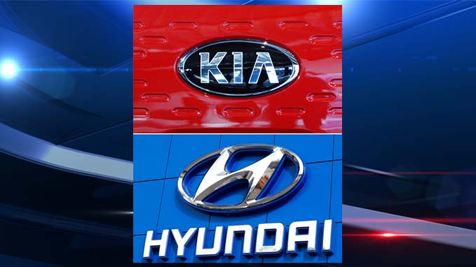 2-28 Kia Hyundai Recall_1551366199298.jpg.jpg