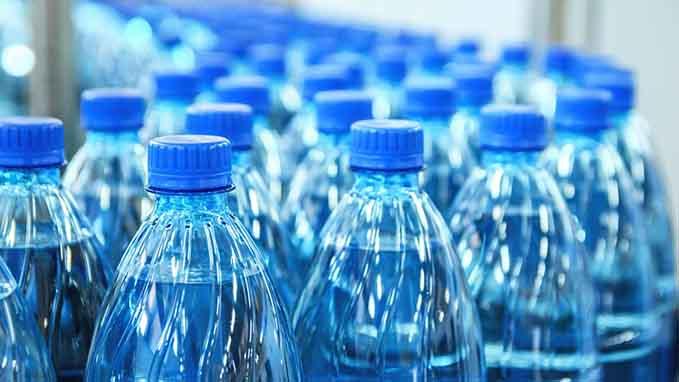 bottled_water_web_1550156136812.jpg