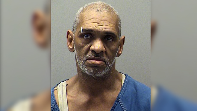 Man indicted for 11 hour standoff with Dayton Police