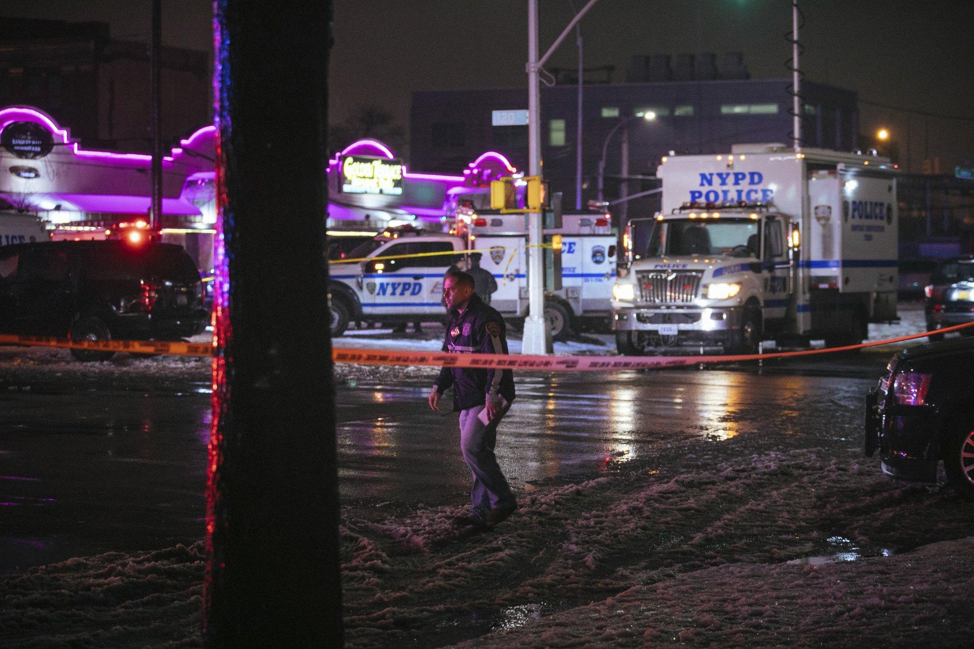 officers shot nypd_1550052891987.jpeg.jpg
