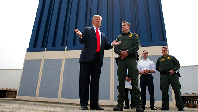 trump border_1550545365296.jpg.jpg