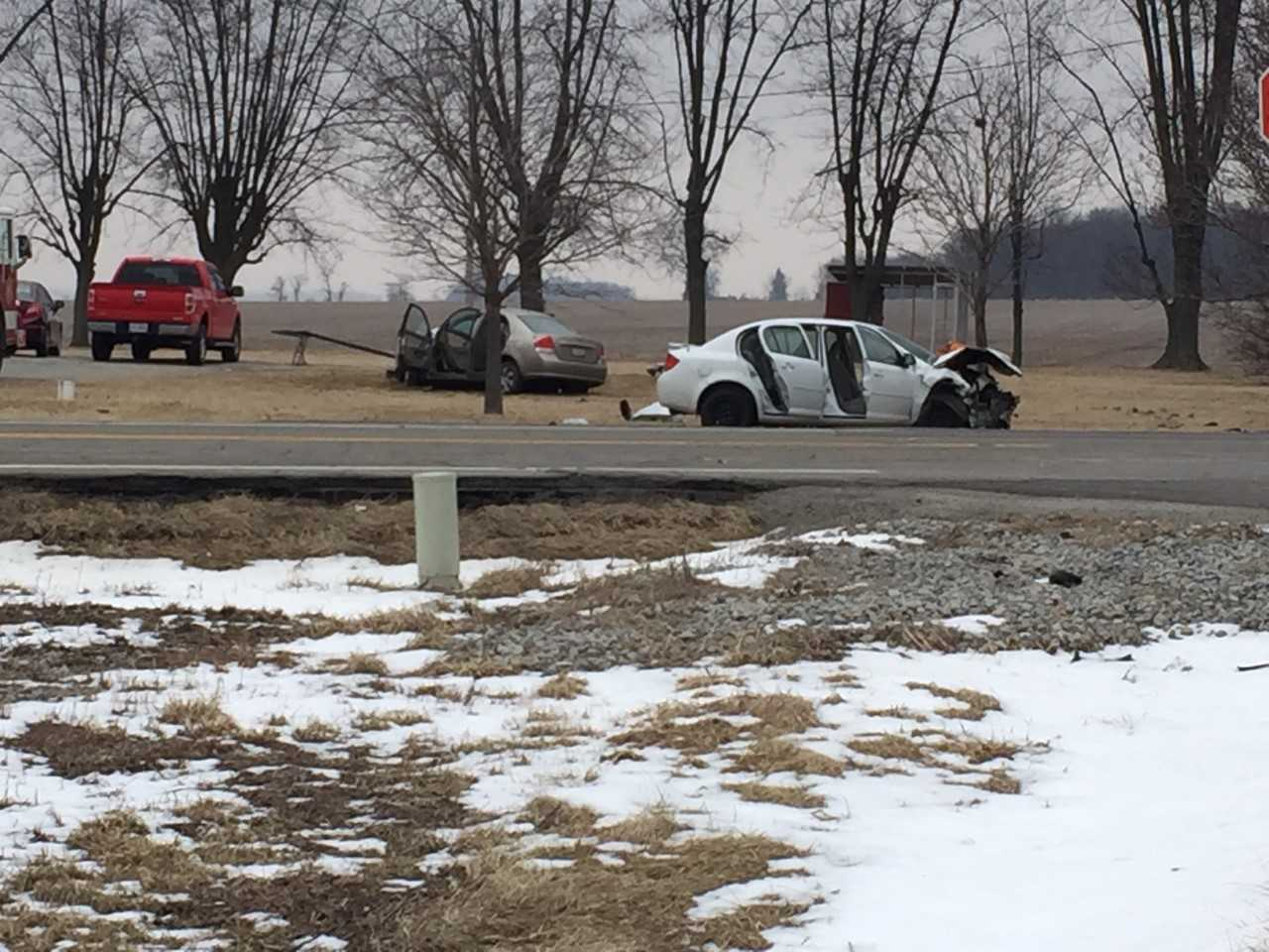 Cedarville accident_1552150741006.jpg.jpg