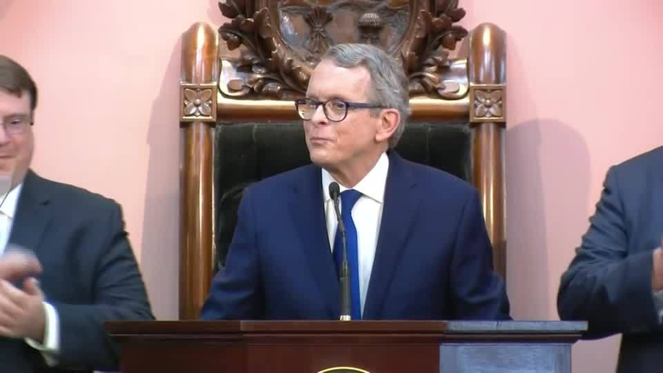 Gov__DeWine_s_State_of_the_State_speech__7_20190305195725