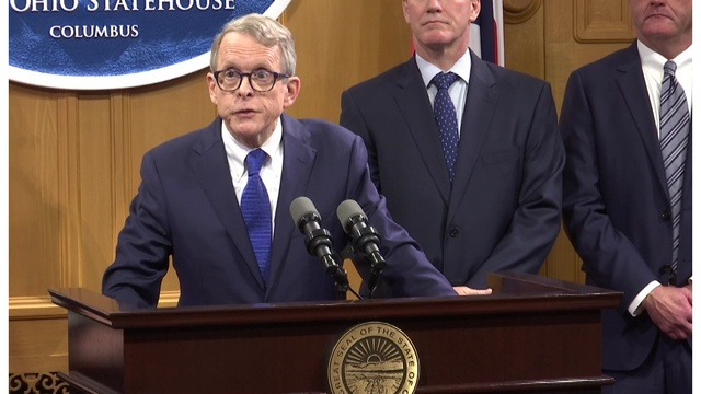 Governor_elect_Mike_DeWine_makes_more_ca_1_66478430_ver1.0_640_360_1547218949729.jpg